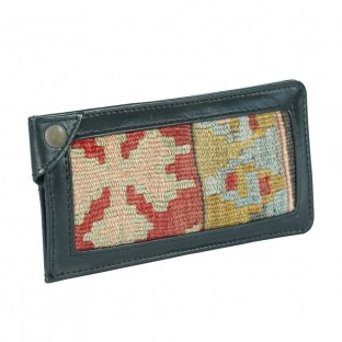 Glasses Case  - Kilim Accessories  $i