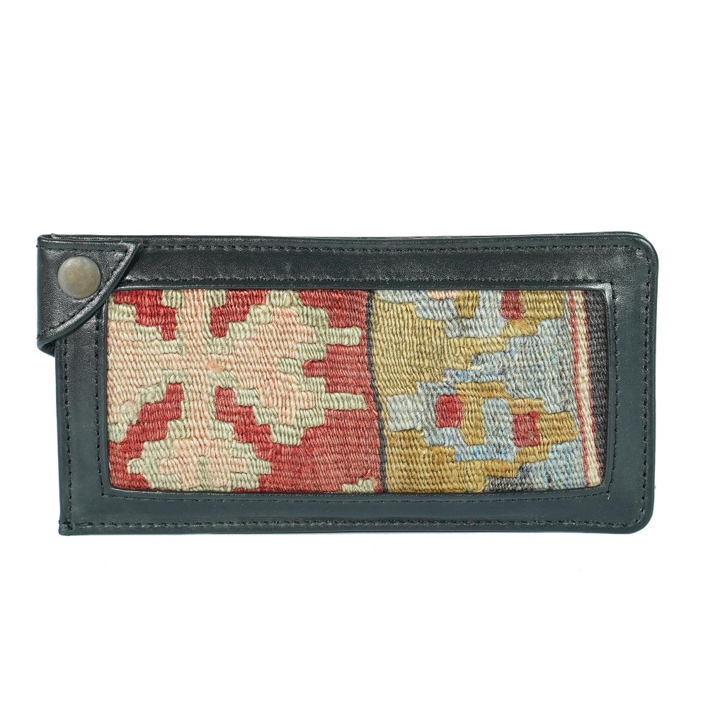 Glasses Case  - Kilim Accessories