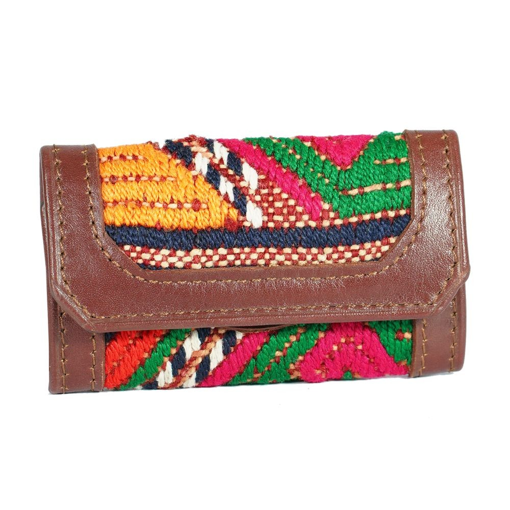 Key Chain  - Kilim Accessories