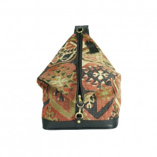 Kilim Bags Kilim Backpacks Kilim Backpack