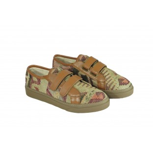 Kilim Shoes Men Kilim Shoes Men Kilim Sneakers