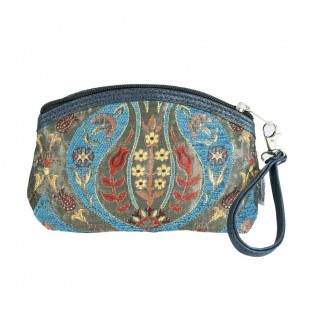 Textile Bags Textile Make up Bag