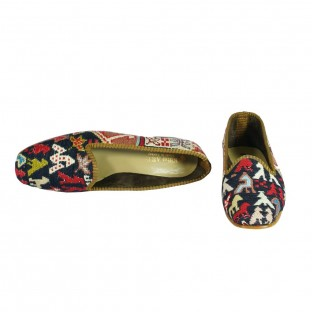 Women Sumak Shoes  - Sumak Shoes  $i