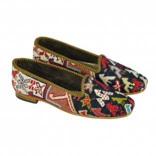 Sumak Shoes Women Sumak Shoes